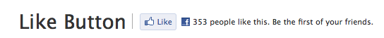 FacebookLikeButton.png