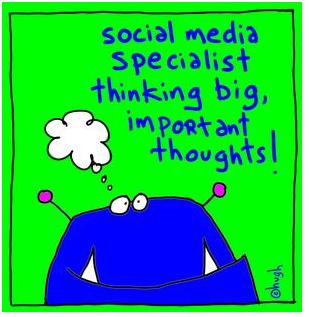 Hugh_SocialMedia_Thoughts.png