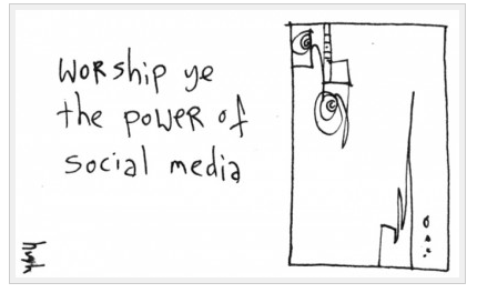 Hugh_worshipSocialMedia.png