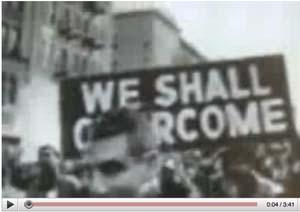MLK_Video.jpg