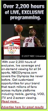 NBC_OlympicsAd.png