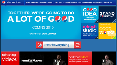 Pepsi_Refresh2010.png
