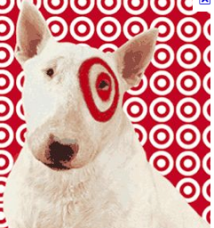 Target Which For The Record Is One Of My All Time Fave Places To Shop Has A Checkered Past And Present In Social Media Reason They Or Someone