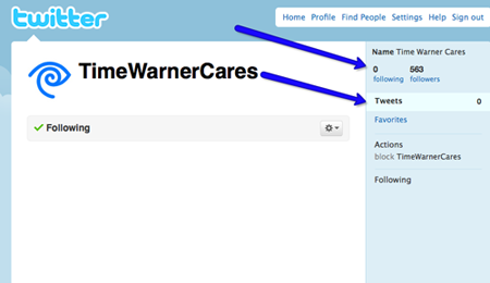 TimeWarnerTweet.png