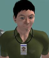 adam-reuters-headshot-2.jpg