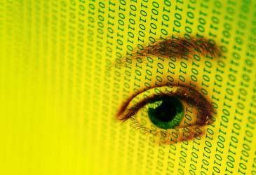 binaryeye.jpg