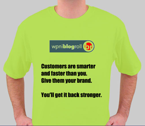 blogroll_t-shirt.png