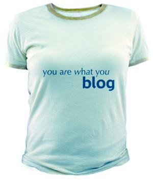 blogshirt.png