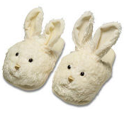 bunny_slippers.png