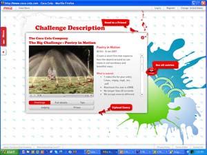 coke_contest.jpg