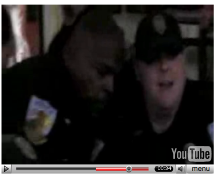 cop_laughing.png