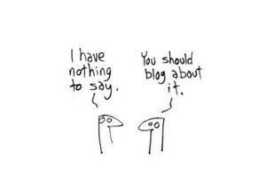 corporateBlog.png