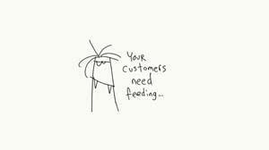 customers_need_feeding.jpg