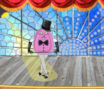 dancing_ham.jpg