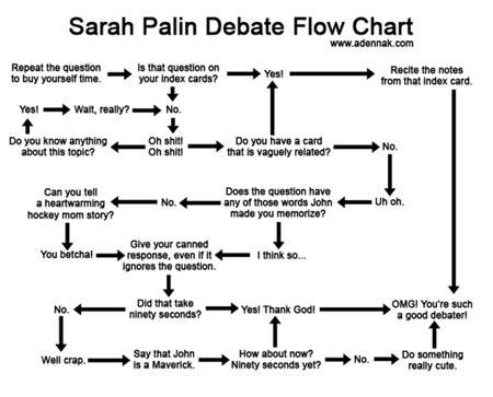 debate_flowchart.png