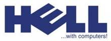 dell_hell_logo.jpg