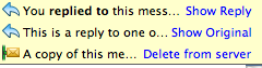 email_mess.png
