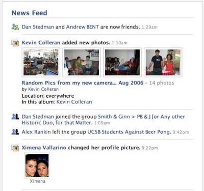 facebook_feed.jpg
