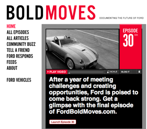 ford_bold_move_final.png