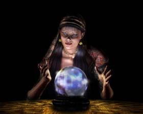 fortune_teller.jpg