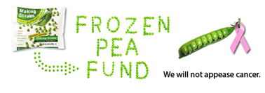 frozen_pea_fridy.png