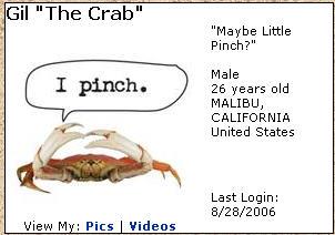 gil_crab.jpg