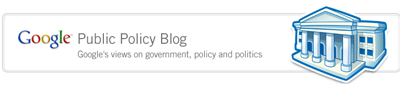 google_policy.png