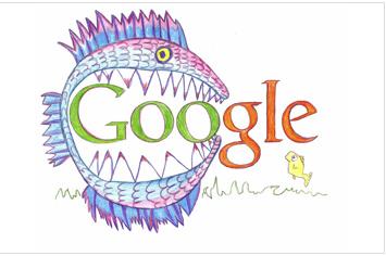 googlecontest.png