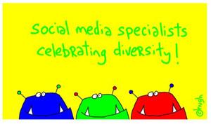 hugh_socialmediaspecialists.jpg