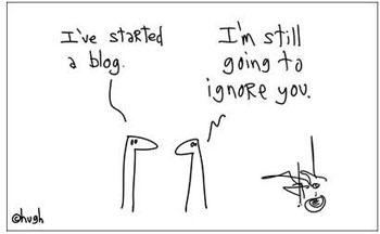 hugh_started_a_blog.jpg