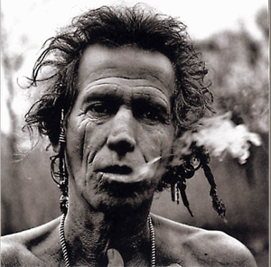 keithrichards.png