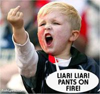 liar_liar.jpg