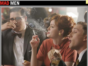 mad_men_drinking.png