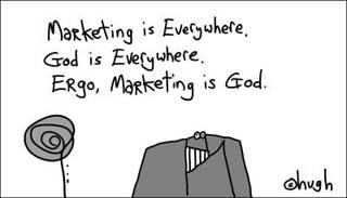 marketing_god.jpg