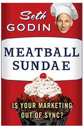 meatballsundae.png