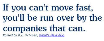move_fast.jpg