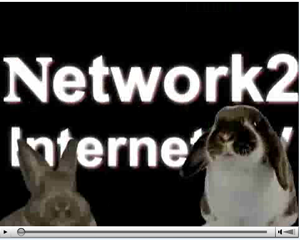 network2.png