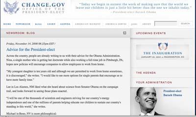 obama_blog.jpg