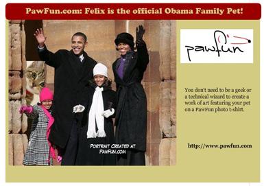 obamacardforblog.png