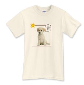 pawfun_shirt1.png