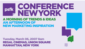 psfk_conf.png