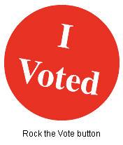 rock_the_vote_button.jpg