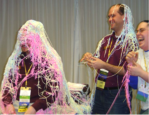 sillystring.png