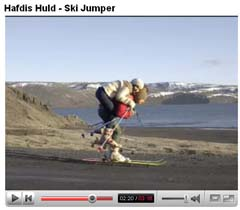 ski_jumper.jpg