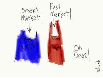 smart_fast_market.jpg