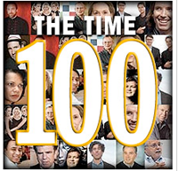 time100.png