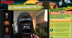 transformGorilla.png