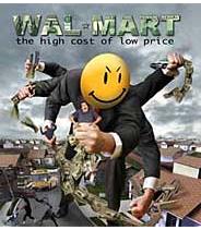 walmart1.png