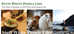 white_people.png