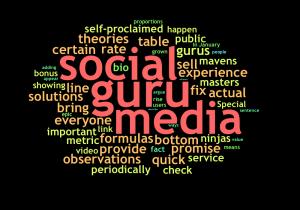 TwitterGuru-WordCloud
